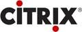logos/citrix-corporate-logo.jpg