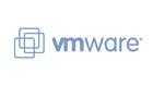 logos/vmware.jpg