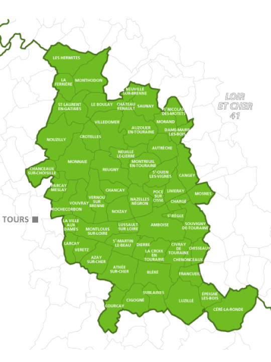 intercommunalite/carte-pays-loire-touraine.png