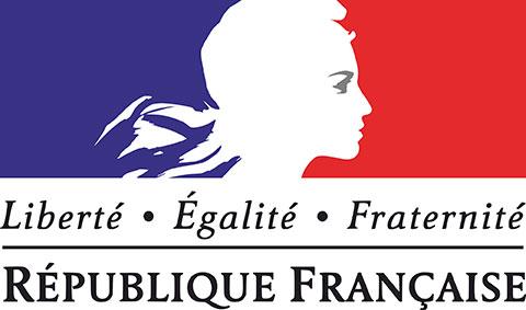 mairie/Logo-de-la-Republique-francaise-01.jpg