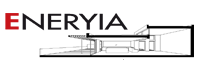 Logo Eneryia