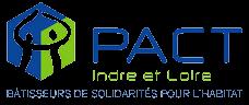 Logo PACT 37