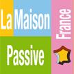 Logo Association Maison Passive de France