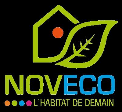 Logo Noveco