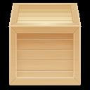 Un garde meuble pour votre déménagement