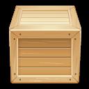 Un box de stockage pour vos marchandises