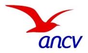 logo chèque-vacances