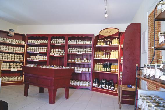Boutique/boutique9.jpg