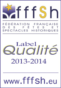 partenaires/FFFSH_logo.jpg