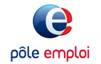 Logos/logo_pole_emploi.jpg