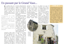 telechargement/Grand-vaux-vi.jpg