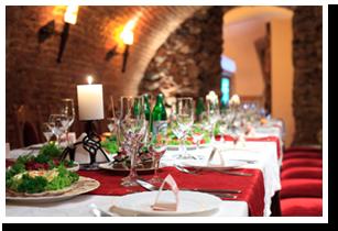 tourisme/restaurant.png